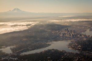 Seattle Introductory Evening @ Prospect Church | Seattle | Washington | United States