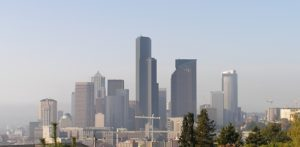 Family Constellations Workshop in Seattle, WA @ to be announced